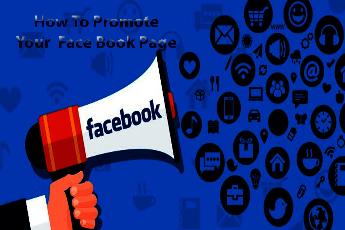 how-to-promote-facebook-page