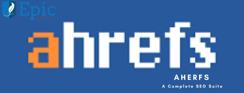 aherfs
