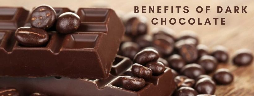 benefits-of-dark-chocolate