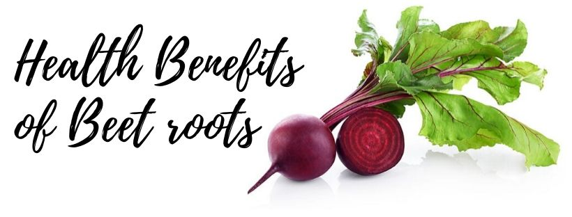 health-benefits-of-beetroots