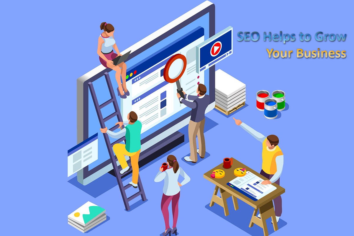 How-SEO-grow-your-business