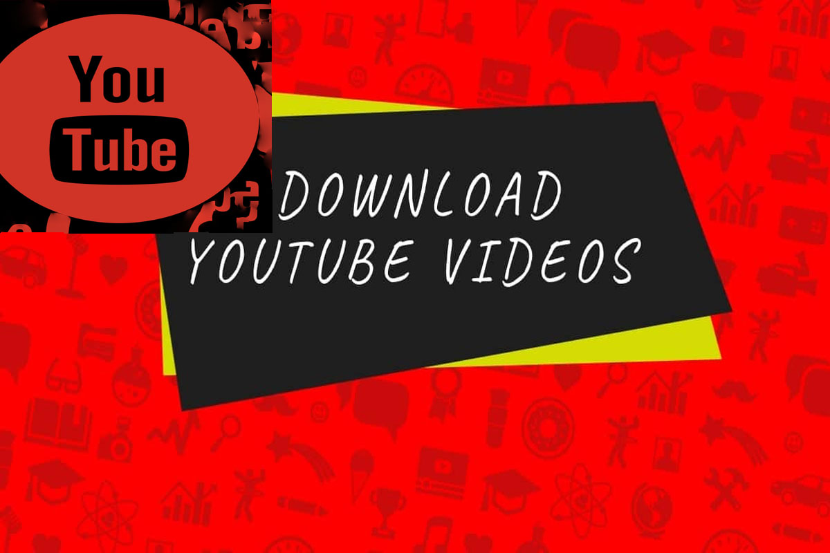 free-download-youtube-videos