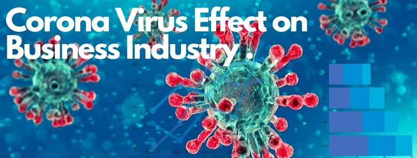 coronavirus-impact-on-business-industry