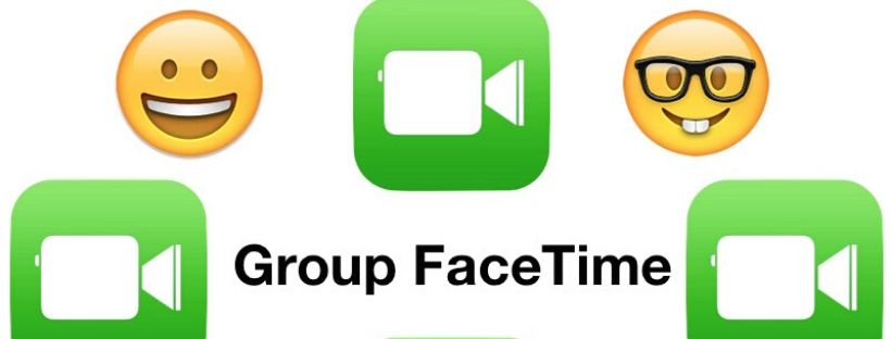 group facebook time