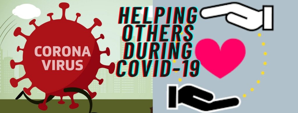 helping-others-during-covid-19