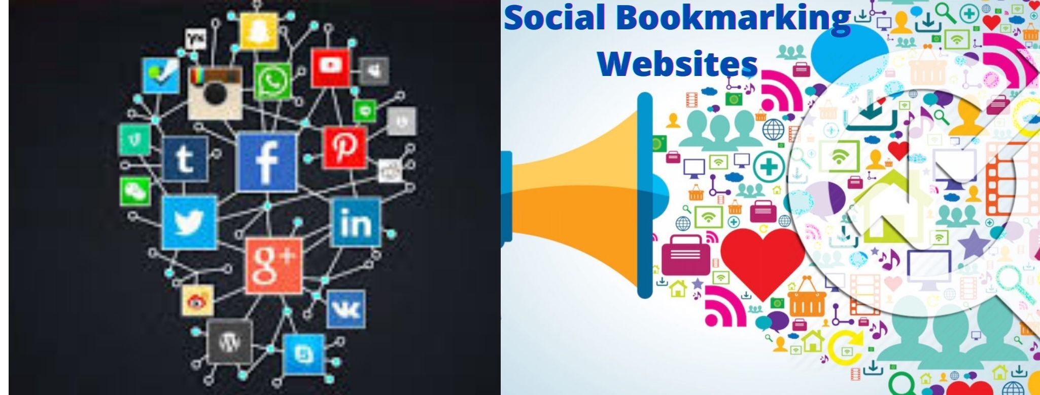 social-bookmarking-websites
